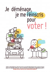 inscription-electorale